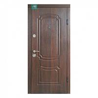 Вхідні двері в квартиру 01