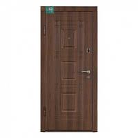 Вхідні двері в квартиру 02