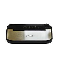 Вакуумна пакувальна машина Suhini SH-VS-169S-1, фото 1