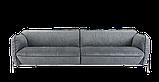 Серия мягкой мебели Скайли, фото 2