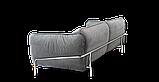 Серия мягкой мебели Скайли, фото 3