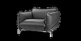 Серия мягкой мебели Скайли, фото 4