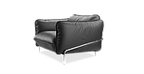 Серия мягкой мебели Скайли, фото 5