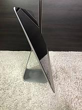Моноблок Apple iMac  A1418 2742