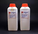 Молочная Кислота 80% 1кг Германия, фото 5