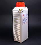Молочная Кислота 80% 1кг Германия, фото 3