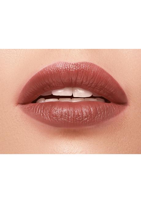 Увлажняющая губная помада Hydra Lips, тон Кофейный нюдовый