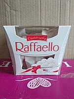 Рафаэлло Raffaello Конфеты в коробке 150г. Рафаелло