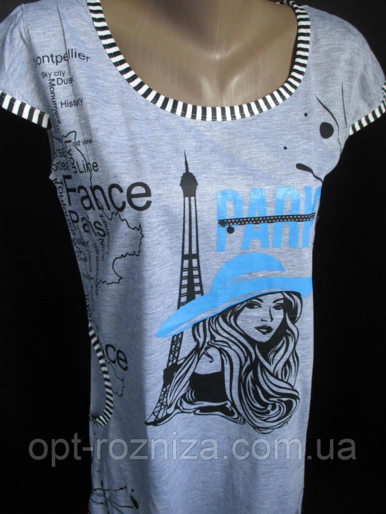 Ночные сорочки для девушек