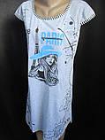 Ночные сорочки для девушек, фото 3