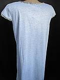 Ночные сорочки для девушек, фото 5