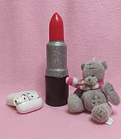 Мишка Тедди (маленький), фото 1