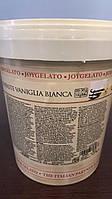 Паста Ванильная Joypaste Vanilla Bianca TM Irca