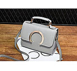 Элегантные маленькая женские сумки, фото 2