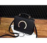 Элегантные маленькая женские сумки, фото 3