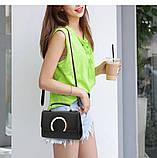 Элегантные маленькая женские сумки, фото 4