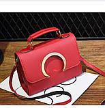 Элегантные маленькая женские сумки, фото 6