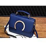 Элегантные маленькая женские сумки, фото 7