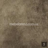 Мебельная ткань велюр DEVIS  5 (MebelBrand)
