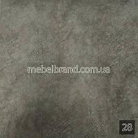 Мебельная ткань велюр DEVIS  28 (MebelBrand)