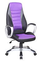 Офисное кресло Achilles