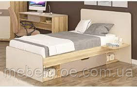 Кровать  Лами тм Мебель Сервис