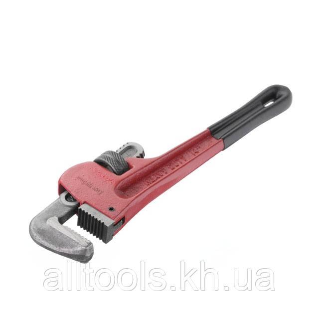 """Ключ трубный """"Stillson"""" INTERTOOL HT-0183"""