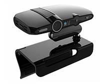 Android tv box Smart Call HD2 с двухъядерным процессором, камерой и микрофоном