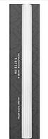 Колона Classic Home з поліуретану HK-3218-1