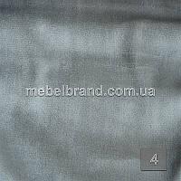 Меблева тканина велюр BLUME 4 (MebelBrand)