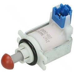 Клапан сливной для посудомоечной машины Bosch Siemens 631199