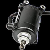 JL150-70C Электростартер 24А, стартер двигателя CGR150 162FMJ Loncin - 270350001-0062