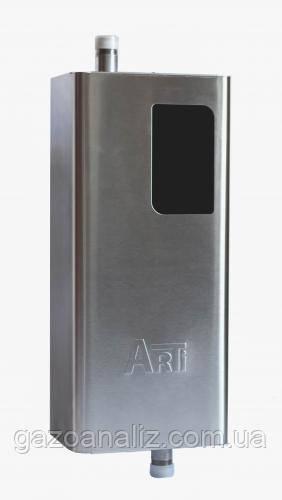 Электрический котел  ARTI ES-4.5