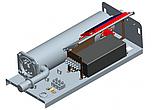 Электрический котел  ARTI ES-4.5, фото 5
