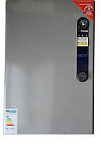 Электрокотел NEON PRO 3 кВт 220в