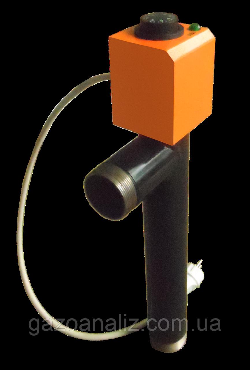 Электрокотел Neon Compakt 3 кВт