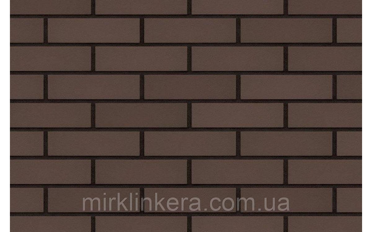 Клинкерная плитка King Klinker Natural Brown (03)