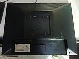 """ЖК монитор большой 20"""" Samsung 203B без подставки, фото 4"""