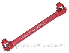 Вал карданний вивантажувального шнека Н.081.02.200-16 комбайна Дон-1500