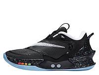 "Мужские кроссовки Nike Adapt BB 2.0 ""Mag Alternate"" CV2441-002"
