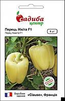 Перець Нікіта F1 8 шт Садиба Центр