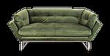 Серія м'яких меблів Клод, фото 2