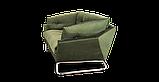 Серія м'яких меблів Клод, фото 3