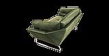 Серія м'яких меблів Клод, фото 4