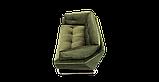 Серія м'яких меблів Клод, фото 5