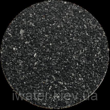 Активированный уголь Filtrasorb 300 (25 кг), фото 2