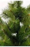 """Искусственная елка """"Сосна зеленая"""" (Сосна) 1 м. МИКС, фото 4"""