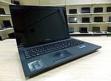 Игровой ноутбук Lenovo V580 + (Inte Core i3) + ИДЕАЛ + Гарантия, фото 3