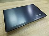 Игровой ноутбук Lenovo V580 + (Inte Core i3) + ИДЕАЛ + Гарантия, фото 5