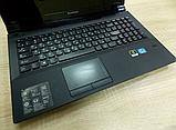 Игровой ноутбук Lenovo V580 + (Inte Core i3) + ИДЕАЛ + Гарантия, фото 6